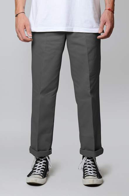 3e25dff2a591c Dickies Indonesia