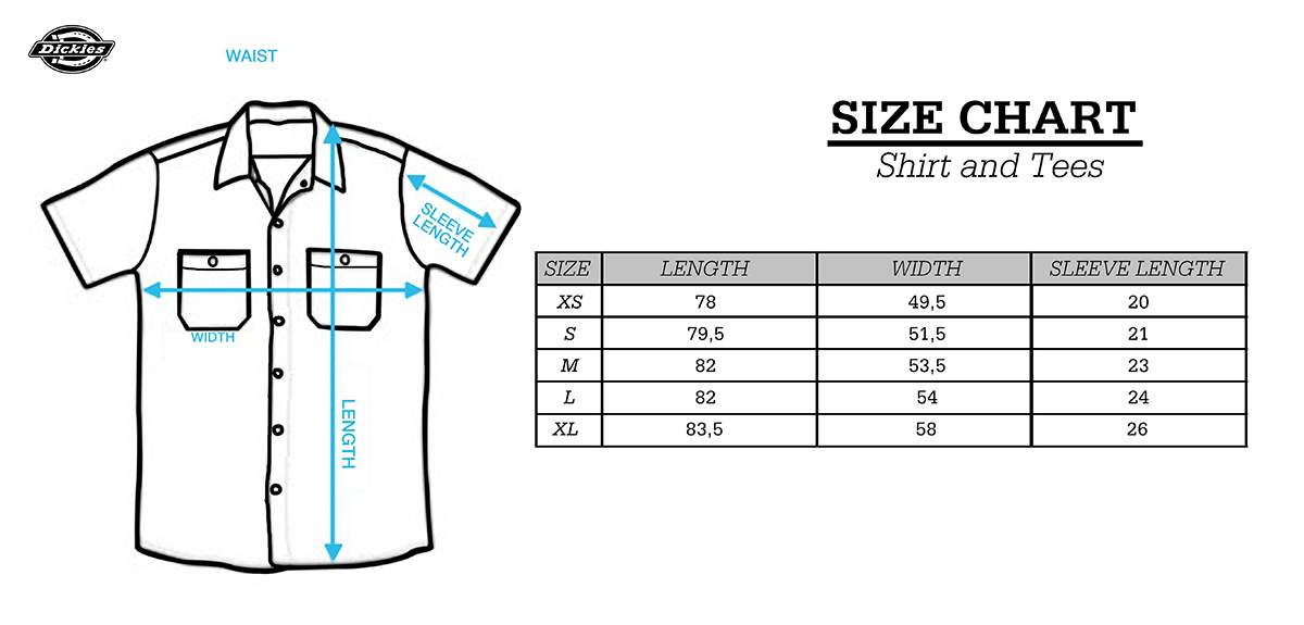 Size Ies Indonesia