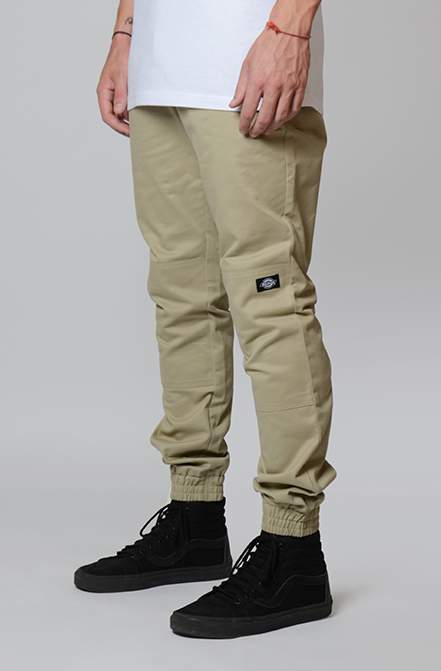 e762db30f0d CP-918 DS – SLIM FIT CUFF PANT – Dickies Indonesia